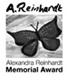 The Alexandra Reinhardt Memorial Award