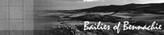 Bailies of Bennachie